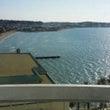 浜名湖ナイツ