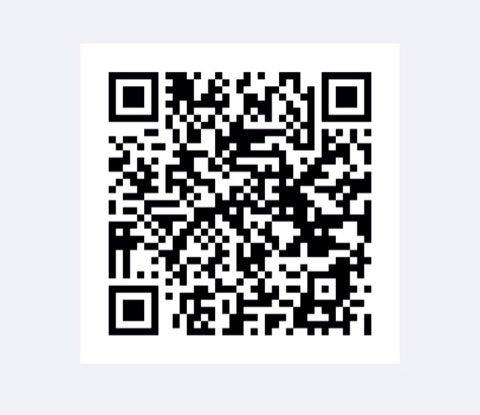 {BFFAE46B-D91D-4C93-A9B4-7E176C58867D:01}