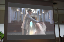ウエディング WEDDING