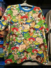 Tシャツ 2,900円(大人サイズ)