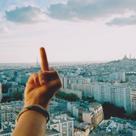 パリジャンが語る、最悪の街パリの記事より