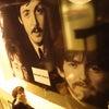 ビートルズの・・・の画像
