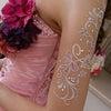 ディズニーがテーマの結婚式にの画像