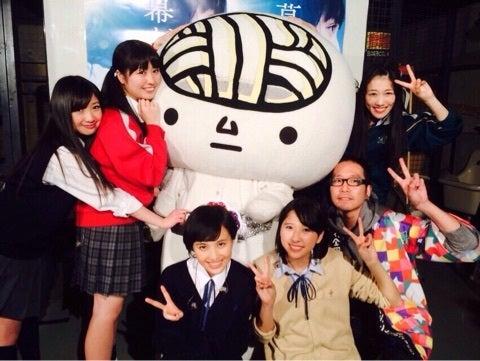 https://stat.ameba.jp/user_images/20150222/02/takagi-sd/76/c4/j/o0480036113225107263.jpg?caw=800