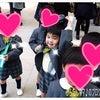 幼稚園の音楽会♡~夢をのせて~の画像