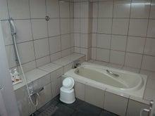 カヌチャベイホテル&ヴィラズ5