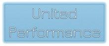 United Performance Logo