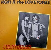 Kofi & The Lovetones