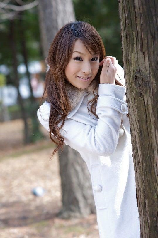 mainichikameraのブログ