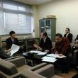 「愛知県議会議員選挙…
