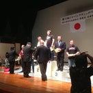 第15回ジャパンクラシックベンチプレス選手権大会 二日目の記事より