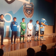 #Frontale