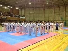 第8回全日本大会西日本地区大会