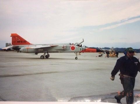 航空自衛隊第四航空団第22飛行隊...