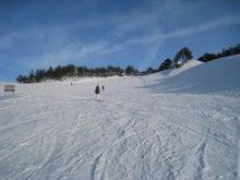 胎内スキー保子と 1