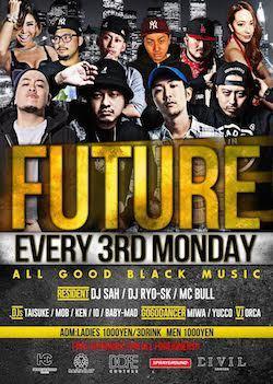 FUTURE3rdweek