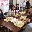 飯塚、田川で講演会 食育と運動 ママの再就職の記事より