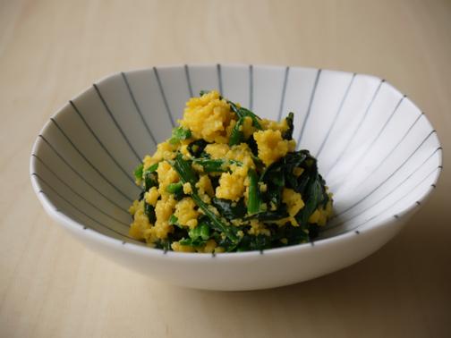 卵 炒り 卵入りえびチリ|キユーピー3分クッキング|日本テレビ