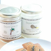 「ココナッツオイルのフィナンシェ」計りのいらないお菓子作り体験レッスンの画像