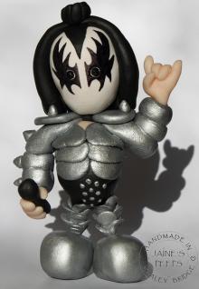 Gene Doll