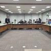 鯖江市農業・林業・農村ビジョン策定検討委員の画像