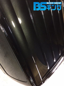 板金塗装高槻,枚方,茨木,摂津,寝屋川BSキング鈑金