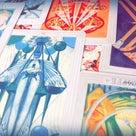 タロットプレゼント付き!!9/30開講☆トートタロットリーディング講座リニューアル♡絶賛募集中の記事より