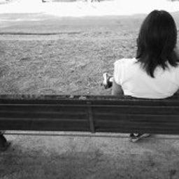 画像 愛する人に会えない事よりも。 の記事より