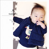 *today's baby coordinate*の画像