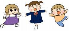 長女、高校生になりました。   松本ぷりっつオフィシャルブログ「おっ ...