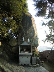 竪石大明神4