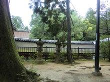 石上神宮5