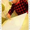 2歳2ヶ月になりました☆の画像