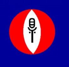県旗(県紋章)と国旗 | HISARKE...