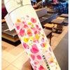 スターバックス♡春のプロモーション☆「SAKURA 桜 第2弾」今日から開始♡の画像