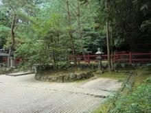 檜原神社5
