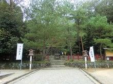檜原神社2
