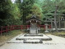 檜原神社6