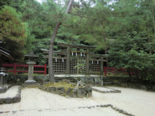 檜原神社4