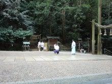 大神神社5