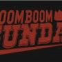 BoomBoomSu…
