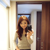 今日のコーデ☆の画像