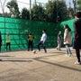 【東京】公園練習2/…