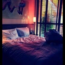 素敵なホテル♪博多旅…