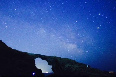星空撮影におすすめのミラーレスカメラ5選 | デジ …