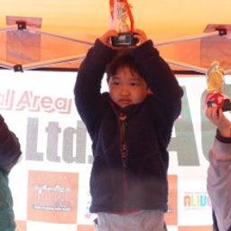 画像 LAGP玉野レース結果報告! の記事より 2つ目