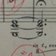 ピアノを習っていても…
