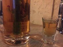 shisha tequila