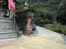 大頭神社12