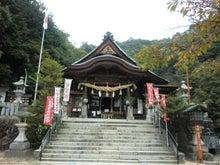大頭神社3